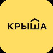 Krisha.kz — Недвижимость