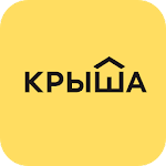 Krisha.kz — Недвижимость 2.2.2