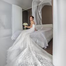 Wedding photographer Angelo Chiello (angelochiello). Photo of 21.09.2017