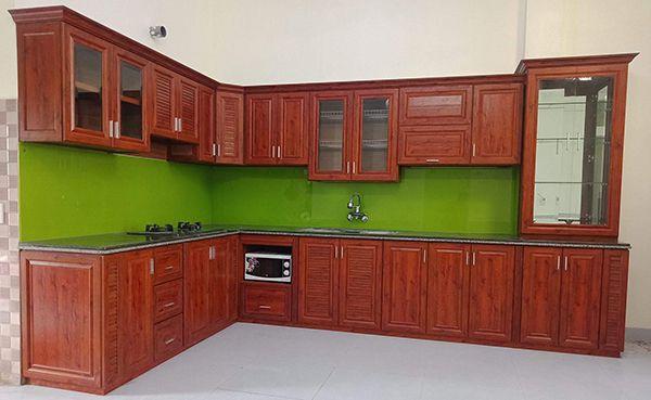 Tủ bếp nhôm xingfa 1; tu-bep-nhom.jpg