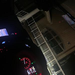 WRX STI VABのカスタム事例画像 かせっちさんの2020年10月18日05:59の投稿