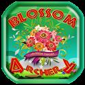Blossom Archery icon