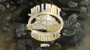 No Limit: Chronicles thumbnail