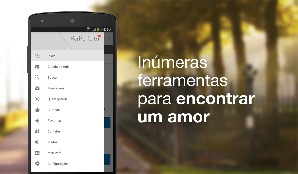 app encontros site encontros portugues