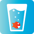 Drink Water.. file APK for Gaming PC/PS3/PS4 Smart TV