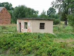 Photo: Orzeszków