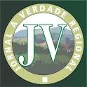 Jornal A Verdade Regional icon