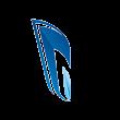 Мосавтогаз icon