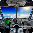 Pilot Airpl.. file APK for Gaming PC/PS3/PS4 Smart TV
