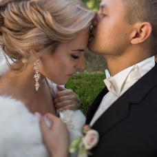 Vestuvių fotografas Vladimir Popovich (valdemar). Nuotrauka 12.02.2017