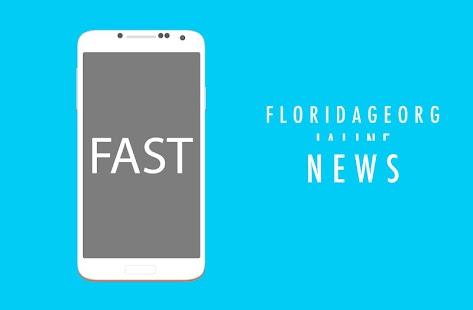 Florida Georgia Line : The latest News & Facts - náhled