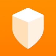 Netatmo Security