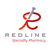 Redline Specialty Pharmacy