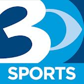 WBTV Sports