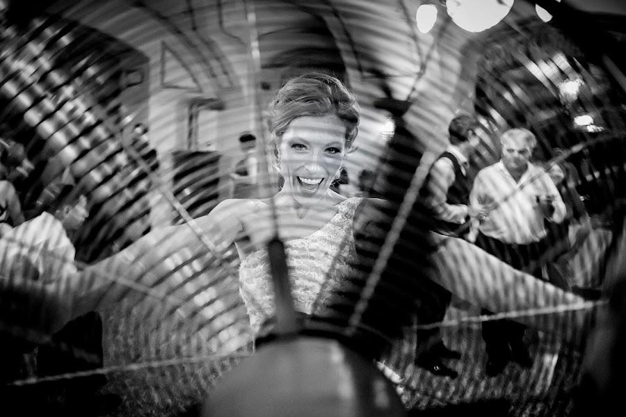 Fotógrafo de bodas Cristiano Ostinelli (ostinelli). Foto del 13.11.2017