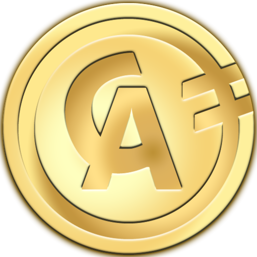 AppCoins (H.. file APK for Gaming PC/PS3/PS4 Smart TV