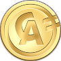 AppCoins (How to make money) icon