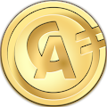 AppCoins (How to make money) 3.7.5 icon