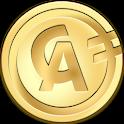 Заработок в интернете AppCoins icon