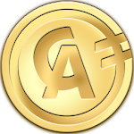AppCoins (How to make money) Apk