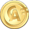 AppCoins (How to make money) 3.7.5 Apk