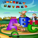 Nursery Rhymes Vol 3 icon