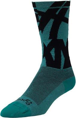 Salsa Mild Kit Socks alternate image 0