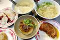 林 - 小胖爌肉飯