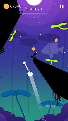 Moon Frog 1.0.5 de.gamequotes.net 2