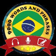 Learn Portuguese Brazilian Free