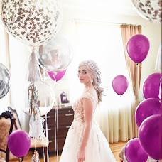 Wedding photographer Denis Khuseyn (legvinl). Photo of 26.07.2018