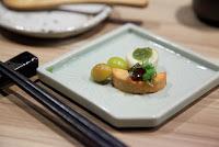 Cheng's Cuisine