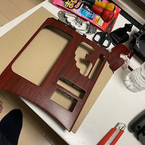 クラウンマジェスタ URS206のカスタム事例画像 岩ちゃんさんの2020年12月04日15:31の投稿