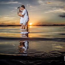 Wedding photographer George Fialho (GeorgeFialho). Photo of 15.03.2017