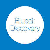 Blueair Discovery Sales Tool