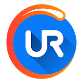 UR - The browser focused on your privacy (Unreleased)