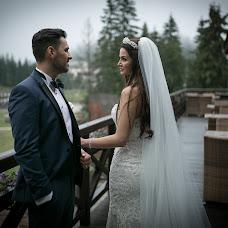 Wedding photographer Branko Kozlina (Branko). Photo of 20.07.2018