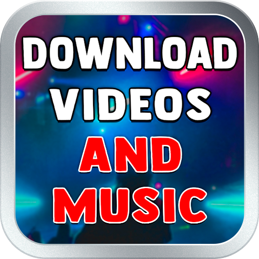 Download Videos And Music Free To My Phone Guide