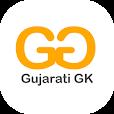 Gujarati GK(General Knowledge) 20