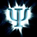 PIR icon
