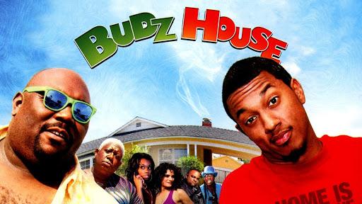 buddz house vf