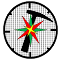 Field Geologist (free) icon