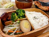 秋葵犬食堂