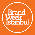 Brand Week Istanbul icon
