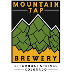 Logo of Mountain Tap Cliffed Out Stout