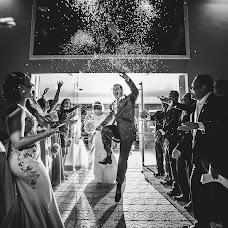 Wedding photographer Herberth Brand (brandherberth). Photo of 28.03.2016