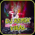 DJ REMIX AKU SUKA DIA MAK AKU SAYANG DIA MAK icon