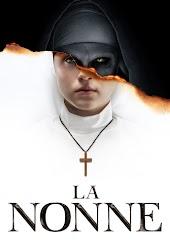 La Nonne(VF)
