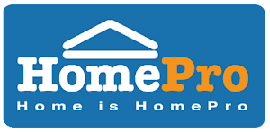 homepro570