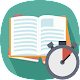Words Per Minute - Reading Speed Calculator Android apk